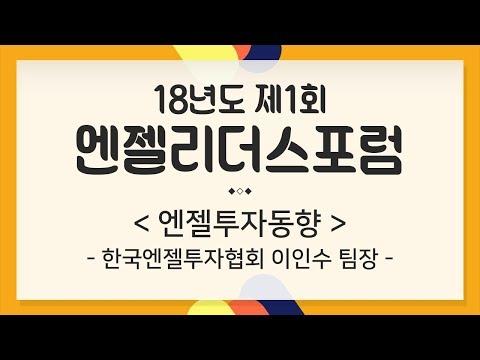 KakaoTalk_20210209287_1612801692.jpg