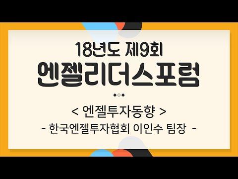 KakaoTalk_202103257is_1616647448.jpg